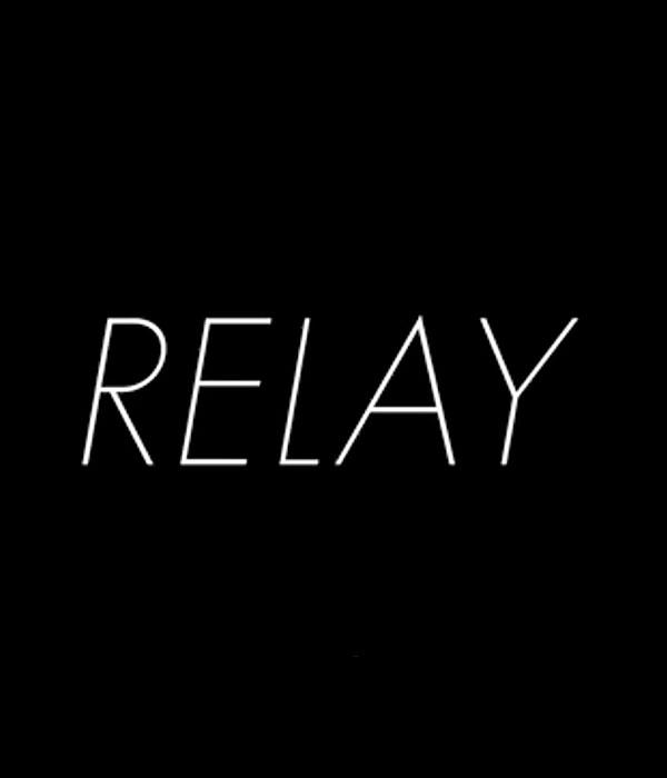 Relay, video