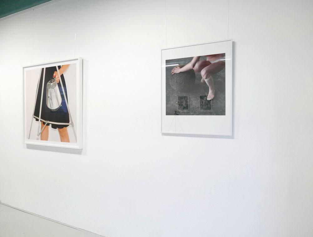 margretwibmer_exhibition-view01-2