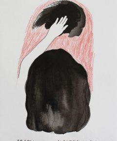Natalia Ossef : Primal Images 12