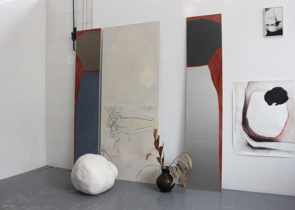 within-intervals_installation-view-natalia-ossef-