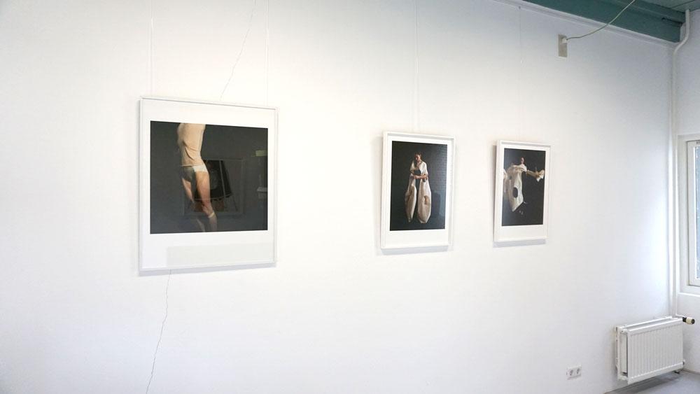 margret wibmer exhibition view 03