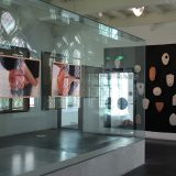 Centraal Museum Reflecting Reflections - Natalia Ossef