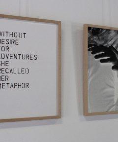 recallling-metaphors-4-natalia-ossef
