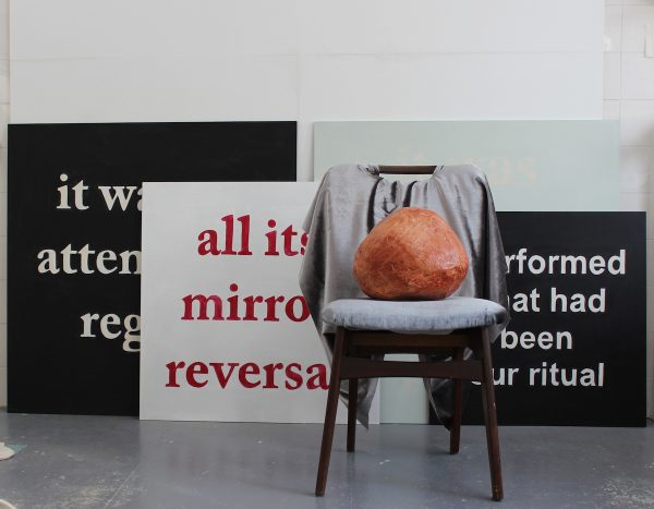 recalling-metaphors-6-installation-natalia-ossef